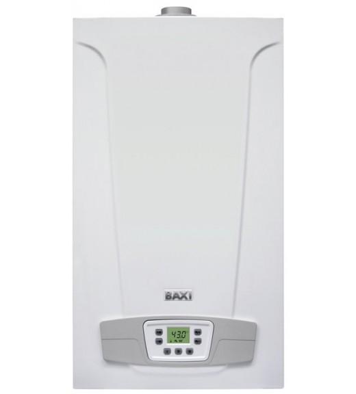 Газовый котел ECO-5 Compact