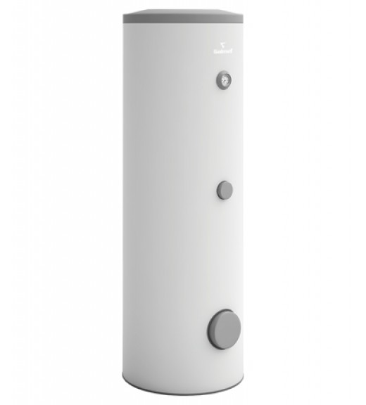 Бойлер Tower SLIM 800