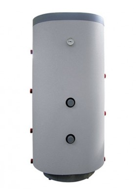Теплонакопитель Nibe BU-100.8
