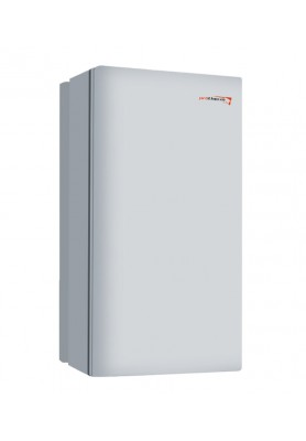 Бойлер Protherm WH B60Z