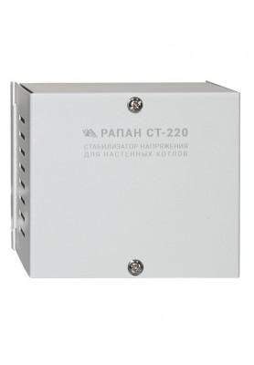 Стабилизатор напряжения РАПАН СТ-220