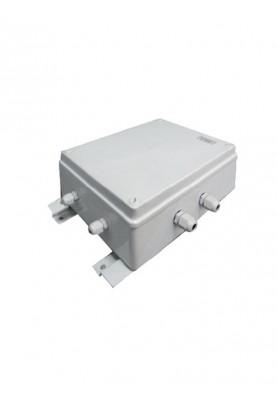 Стабилизатор напряжения Teplocom ST–1300