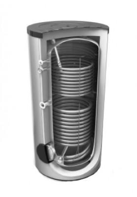 Бойлер Steelsun TDS 160