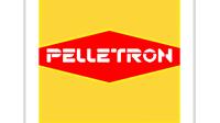 Pelletron