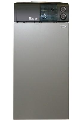 Газовый котел SLIM EF
