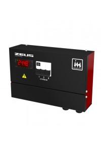 Панель управления электротэнами (ТЭНб) 12 кВт