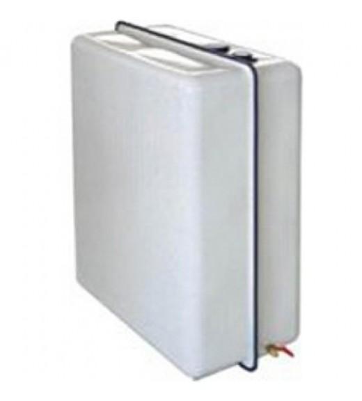 Топливный бак для дизельного топлива