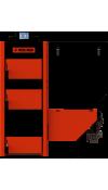 Пеллетный котёл Metal-Fach SEG BIO 19 кВт