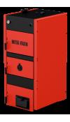Твердотопливный котел Metal-Fach SE 150 кВт