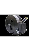 Полуавтоматический котел Metal-Fach SE 350 кВт