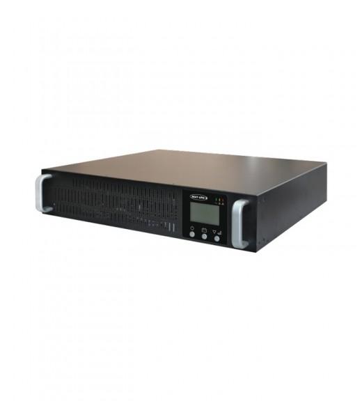 ИБП Skat UPS 3000 RACK