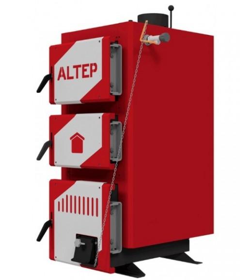 Котел Альтеп Classic 16 кВт
