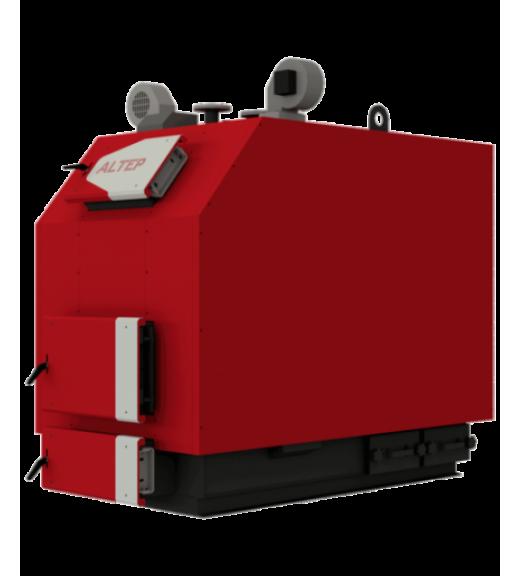 Altep KT 3 EN 250 кВт котел длительного горения (Trio UNI Plus)
