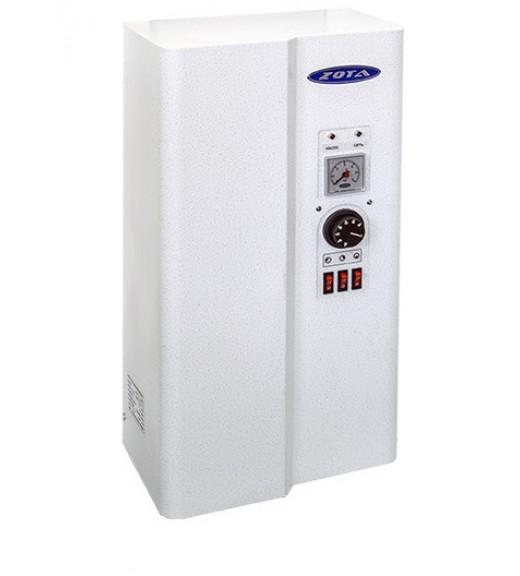 Электрический котел ZOTA Solo 9
