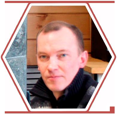 Дмитрий - специалист по отопительному оборудованию